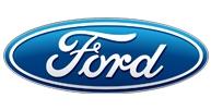 Amaron four wheeler battery for FORD car in Chennai