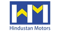 Amaron four wheeler battery for HINDUSTAN MOTORS car in Chennai