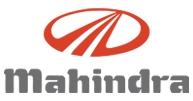 Amaron four wheeler battery for MAHINDRA car in Chennai