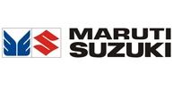 Amaron four wheeler battery for MARUTI SUZUKI car in Chennai