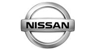 Amaron four wheeler battery for NISSAN MOTOR car in Chennai