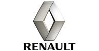 Amaron four wheeler battery for RENAULT car in Chennai