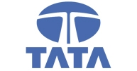 Amaron four wheeler battery for TATA MOTORS car in Chennai