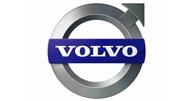 Amaron four wheeler battery for VOLVO AUTO INDIA car in Chennai