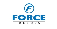Amaron four wheeler battery for FORCE MOTORS car in Chennai