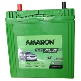 AMARON AAM-FL-00042B20R