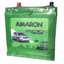 AMARON AAM-FL-BH45D20L BH