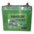AMARON AAM-FL-80D23L