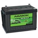 AMARON AAM-HW-HC620D31R