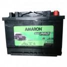 AMARON AAM-PR-574102069