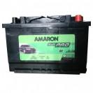 AMARON AAM-PR-600109087