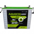 Amaron Current CRTT 150Ah – 150Ah Amaron Current Tall Tubular Battery