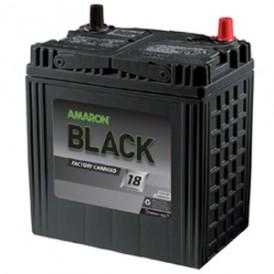 AMARON AAM-BL-0BL700RMF