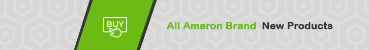 All amaron Products buy online