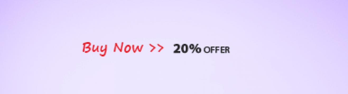 Buy now on 20% offer for Amaron inverter batteries Chennai