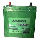 AMARON AAM-GO-00038B20R
