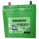 AMARON AAM-FL-00042B20L