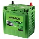 AMARON AAM-FL-0BH40B20L