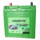 AMARON AAM-PR-00050B20R
