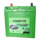 AMARON AAM-PR-00050B20L