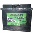 AMARON AAM-FL-545106036