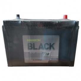 AMARON BL800RMF