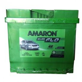 AMARON AAM-FL-550114042