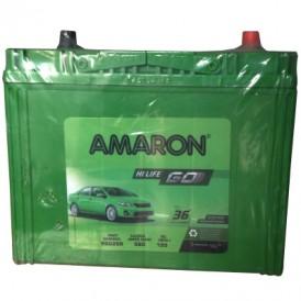 AMARON AAM-GO-00095D26R