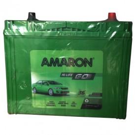 AMARON AAM-GO-00095D26L