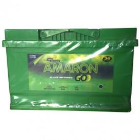 AMARON AAM-GO-565106590