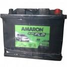 AMARON AAM-FL-566112060