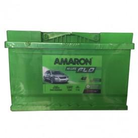 AMARON AAM-FL-565106590