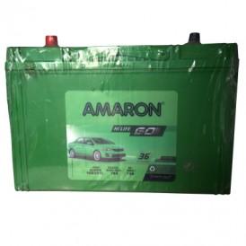 AMARON AAM-GO-00105D31L
