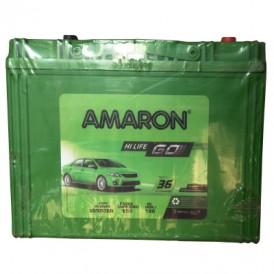 AMARON AAM GO-00105D26R
