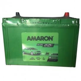 AMARON AAM-GO-000135D31R