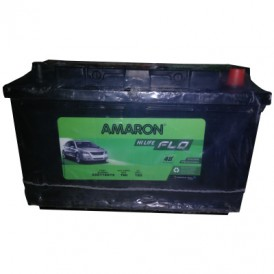AMARON AAM-FL-580112073