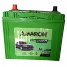 AMARON AAM-PR-0055B24LS