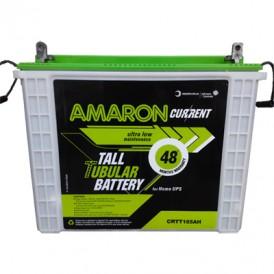 Amaron AAM-CR-CRTT165 (165Ah)