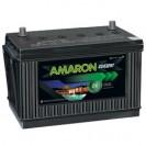 AMARON AAM-CR-I1500D04R (150AH)